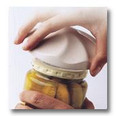 Enablers Jar Opener & Closer