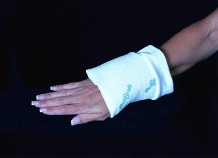 MediBeads Carpal Cuff