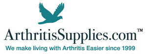 ArthritisSupplies.com affiliate program