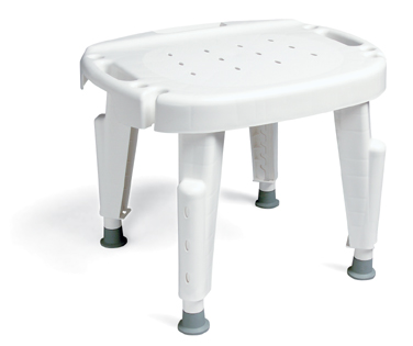bath safe adjustable bath and shower seats best tub transfer benches bath benches shower bench