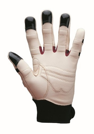 Bionic Relief Grip Garden Gloves for Women arthritis gardening