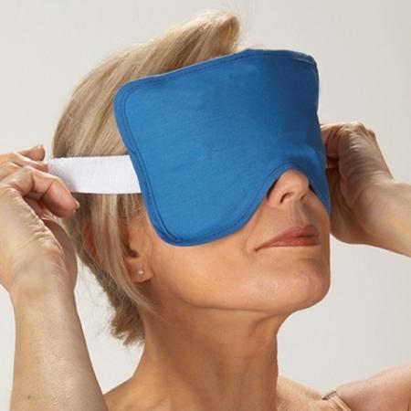 ProtoCold Eye Wrap