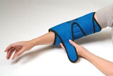 IMAK Adjustable Elbow Splint
