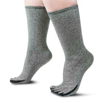 IMAK Arthritis Socks Pair