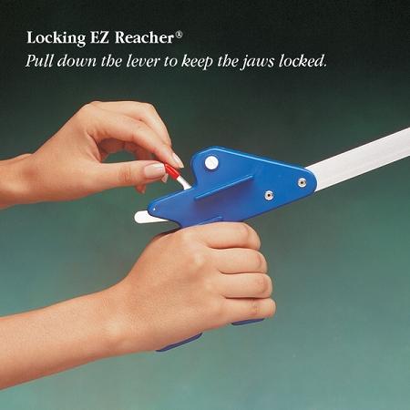 Ez Reachers Help Reach Grab Amp Pick Up Objects