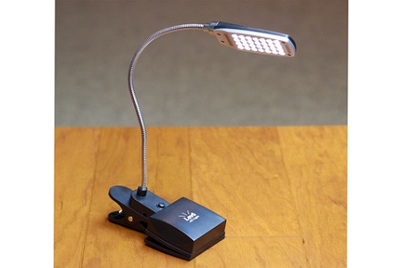 LEVO LED Book Light
