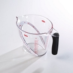 4 Cup Angled Measuring Cup by OXO Good Grips