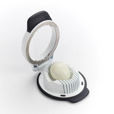 Egg Slicer by OXO Good Grips