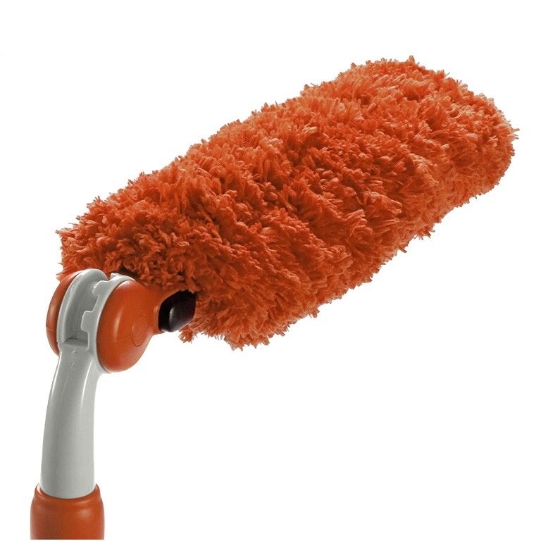 Extendable Microfiber Duster By Oxo Good Grips