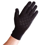 Thermoskin Arthritis Full Finger Gloves