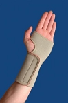 Thermoskins Arthritis Hand and Wrist Supports