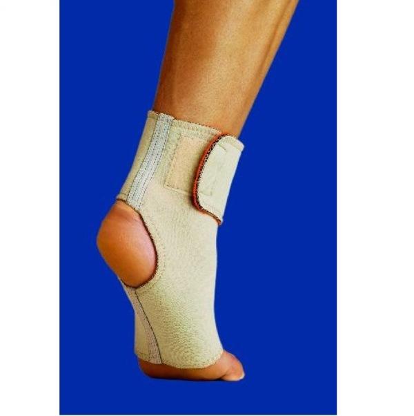 Thermoskins Arthritis Ankle Wraps