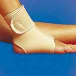 Thermoskins Arthritis Ankle Wraps
