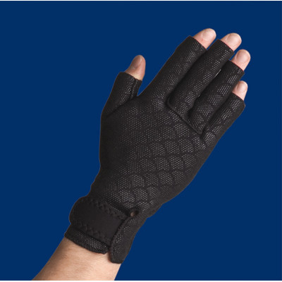 Thermoskins Arthritis Gloves