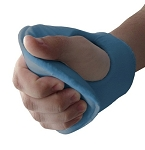 Ventopedic Palm Protector Right Hand
