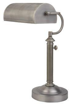 verilux princeton full spectrum desk lamp discontinued. Black Bedroom Furniture Sets. Home Design Ideas