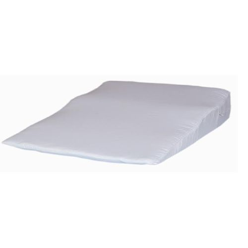rest mate bed wedge - Bed Wedge