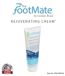 FootMate System Foot Cream