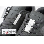 Zubits Magnetic Shoe Fasteners