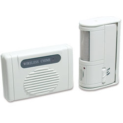 Personal Safety Alarms