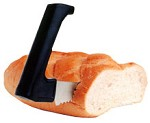Swedish Bread Knife - Discontinued