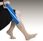 Sock-eez Compression Sock & Stocking Remover