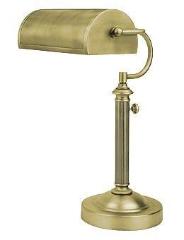 items verilux princeton full spectrum desk lamp discontinued. Black Bedroom Furniture Sets. Home Design Ideas