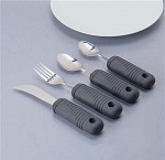 Supergrip Bendable Dinner Fork - Discontinued
