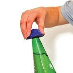 Tenura Bottle Gripper