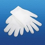 Silipos Gel Therapy Gloves