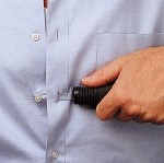 Good Grips Button Hook