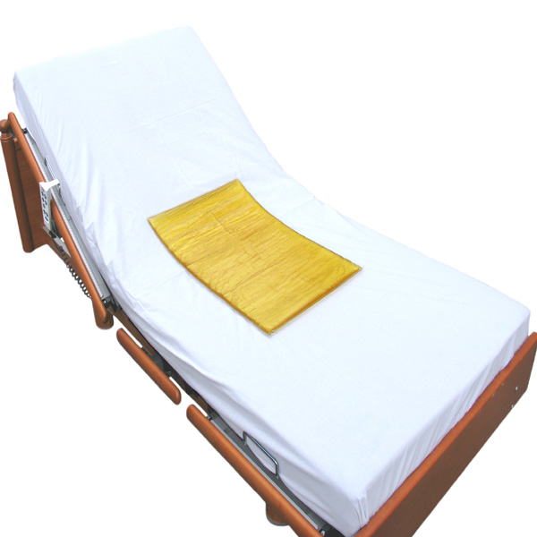 Akton-Polymer-Professional-Bed-Pad