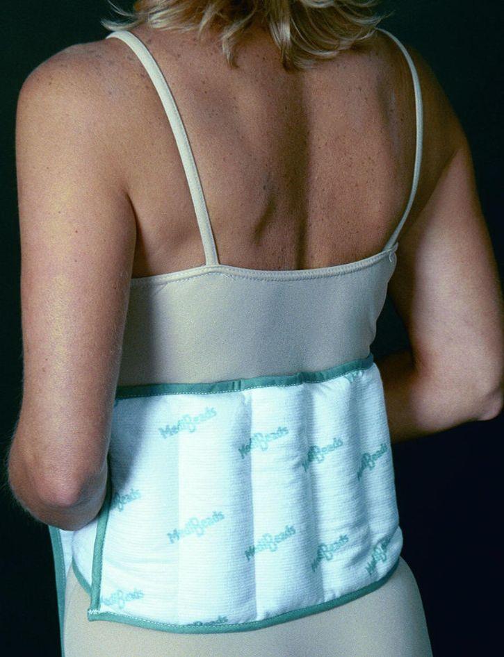 MediBeads-Therapy-Wrap