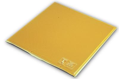 Akton-Polymer-Adaptive-Flat-Pad-12-inch
