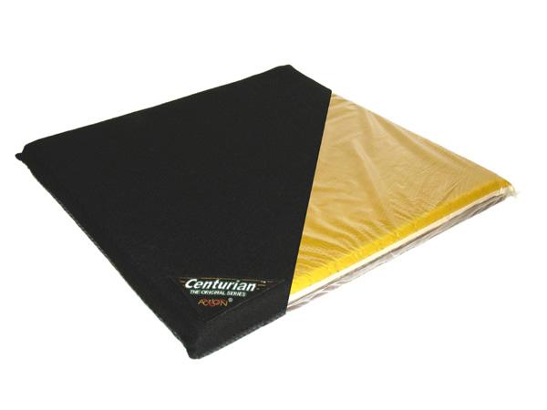 Akton-Centurian-Cushion-with-Basic-Cover
