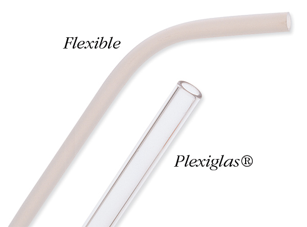 Reusable-Drinking-Straws