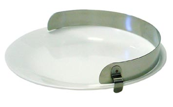Stainless-Steel-Plate-Guard