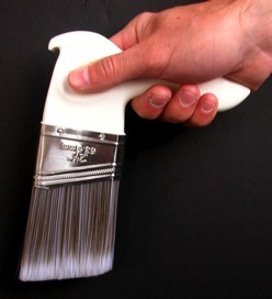 The-Right-Paint-Brush