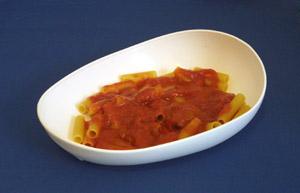 Scooper Dish