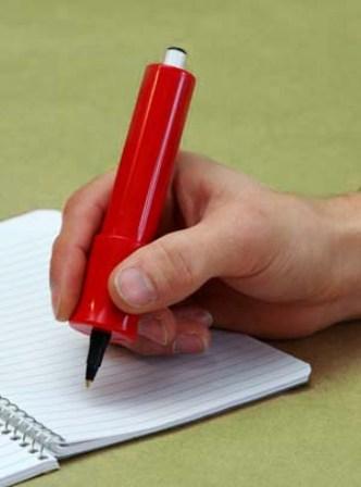 BipGrip-Pencil-Grip