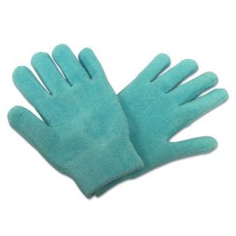 Silipos-Moisturizing-Gel-Terry-Cloth-Gloves