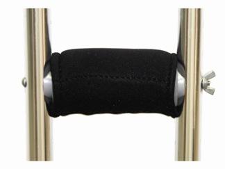 Synergel-Gel-Crutch-Handle-Grips
