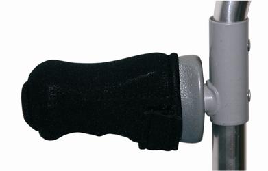 Synergel-Gel-ForeArm-Crutch-Handle-Covers