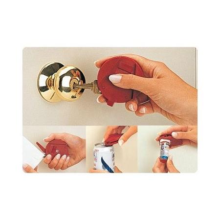 Hand-Key-Per-Multi-Purpose-Household-Opener