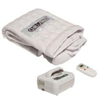 Chili Pad Mattress Topper - Discontinued