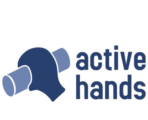 The Active Hands Company Ltd
