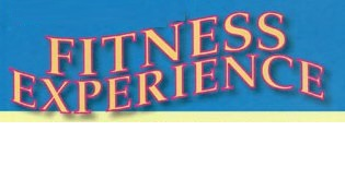 Fitness Experience