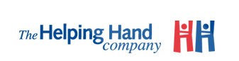 Helping Hand Company