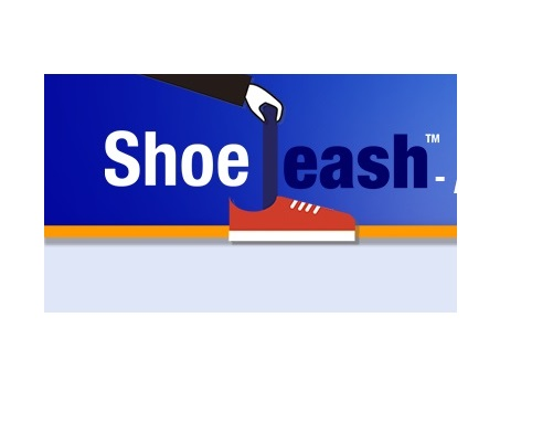 Shoe Leash Company