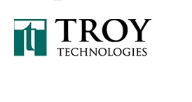 Troy Technologies Inc.